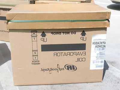 4pxc aluminum cased coil w txv 24000btu