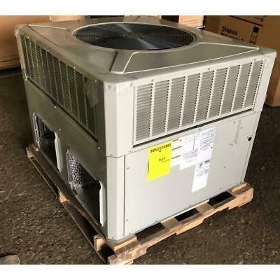 TRANE CONVERTIBLE AIR UNIT