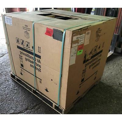 TRANE 1-1/2 CONVERTIBLE AIR PACKAGED