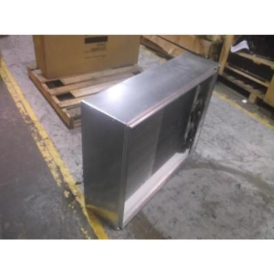 TRANE 5 TON AC/HP COIL R-410A 13