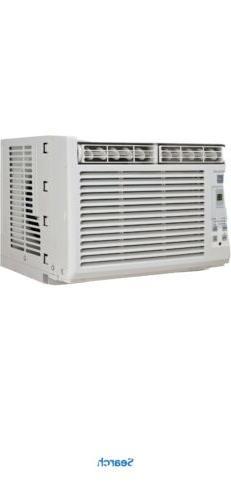 Frigidaire 5,000 BTU 12.2 EER 115V Window Air Conditioner