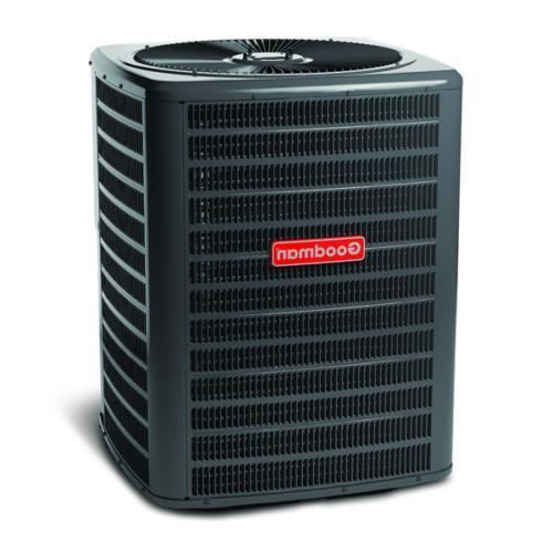 5 ton 13 seer air conditioner condenser
