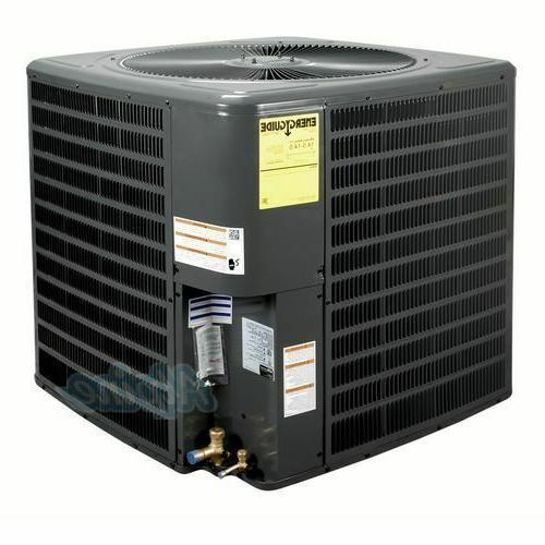 5 GSX140601 14 SEER Air Conditioner LOCAL
