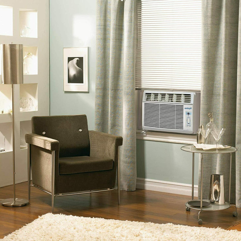 Keystone 5000 150 sq. Window Conditioner with