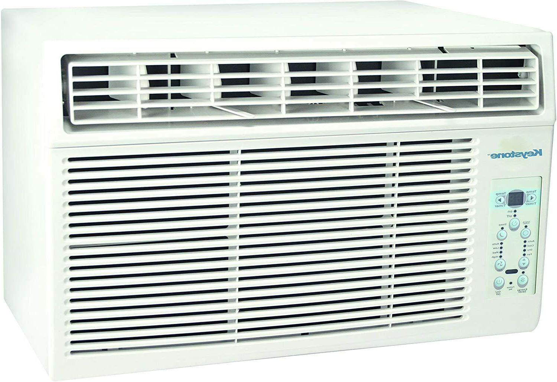 Keystone 5000 150 sq. Window Conditioner Remote