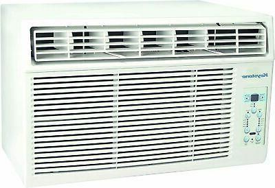 5000 btu 150 sq ft window air