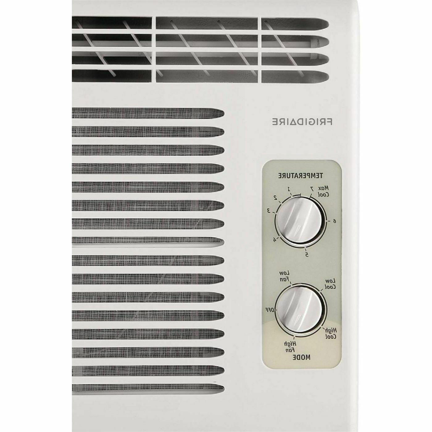 Frigidaire Window Conditioner, Sq Home AC Unit Mount
