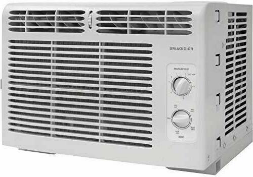 5000 btu compact window air conditioner 150