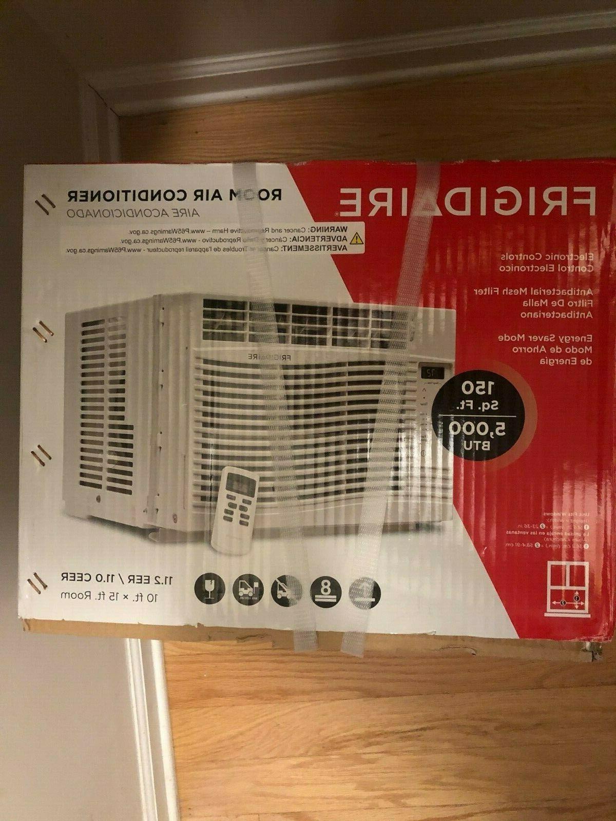5000 btu room air conditioner new home