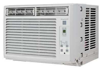 5000 Btu Window Air Conditioner, 115V FRIGIDAIRE FFRE0533S1