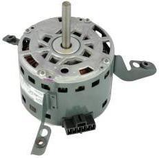 Garrison 594850 Blower Motor Programmed Wall Mount Air Handl
