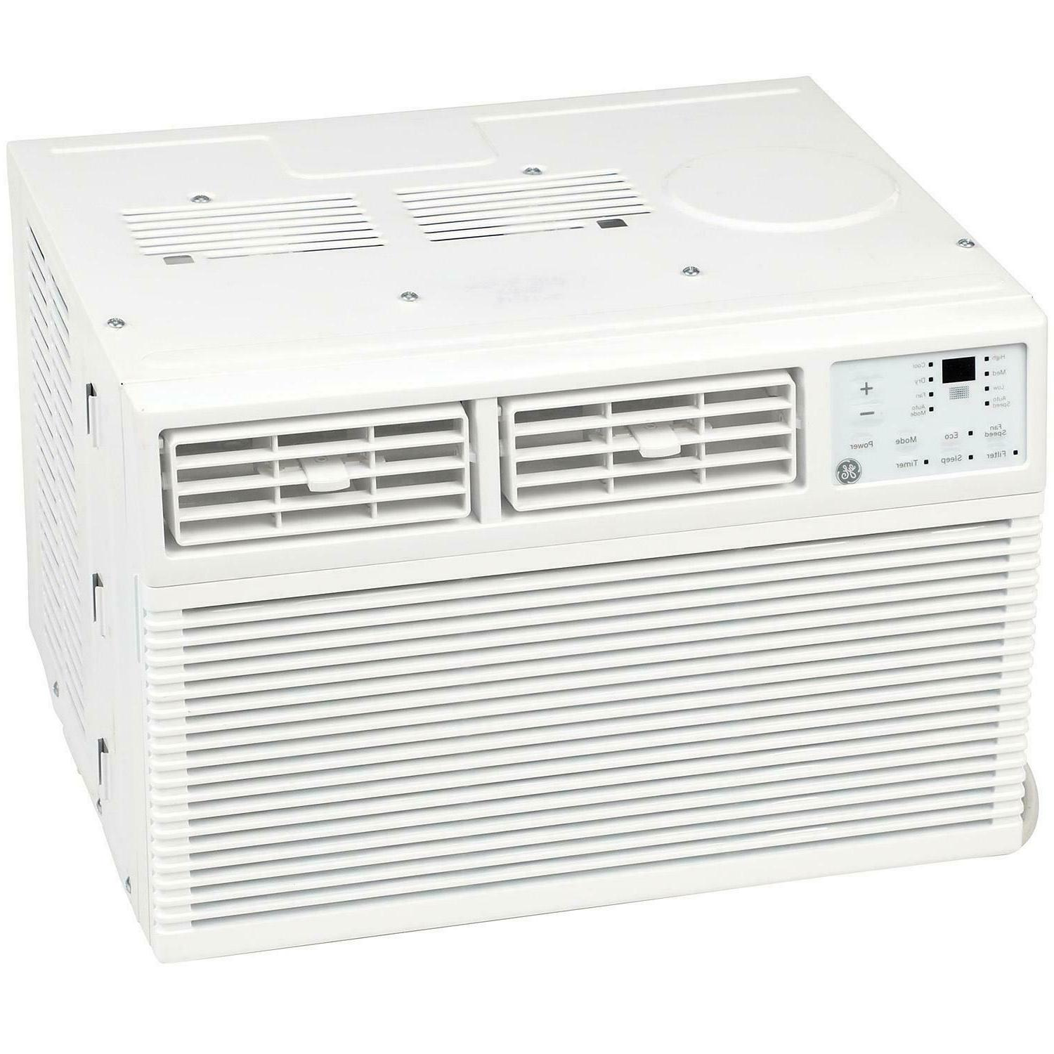 GE 6,150 BTU Energy Star Room - 115
