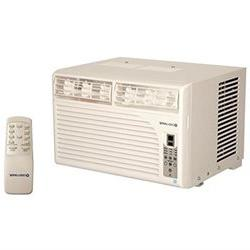 Cool Living 6,000 BTU Home Office Window Mount Air Condition