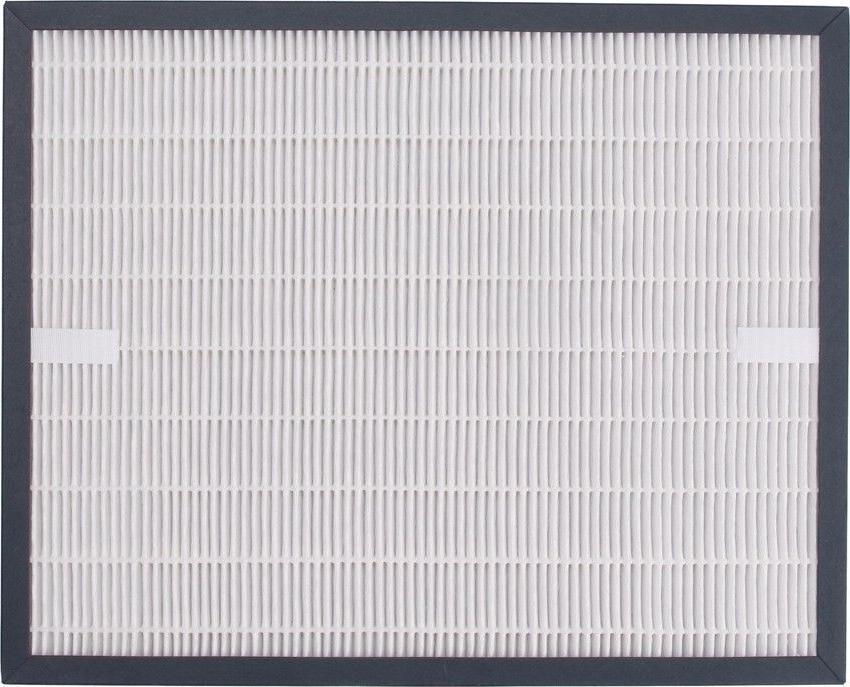 6 air purifier hepa filter a4948 rp