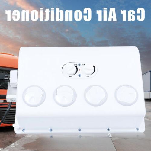 7000 Car R134a USA