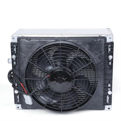 7000 Ductless Conditioner, Cool Pump Mini Split Kit