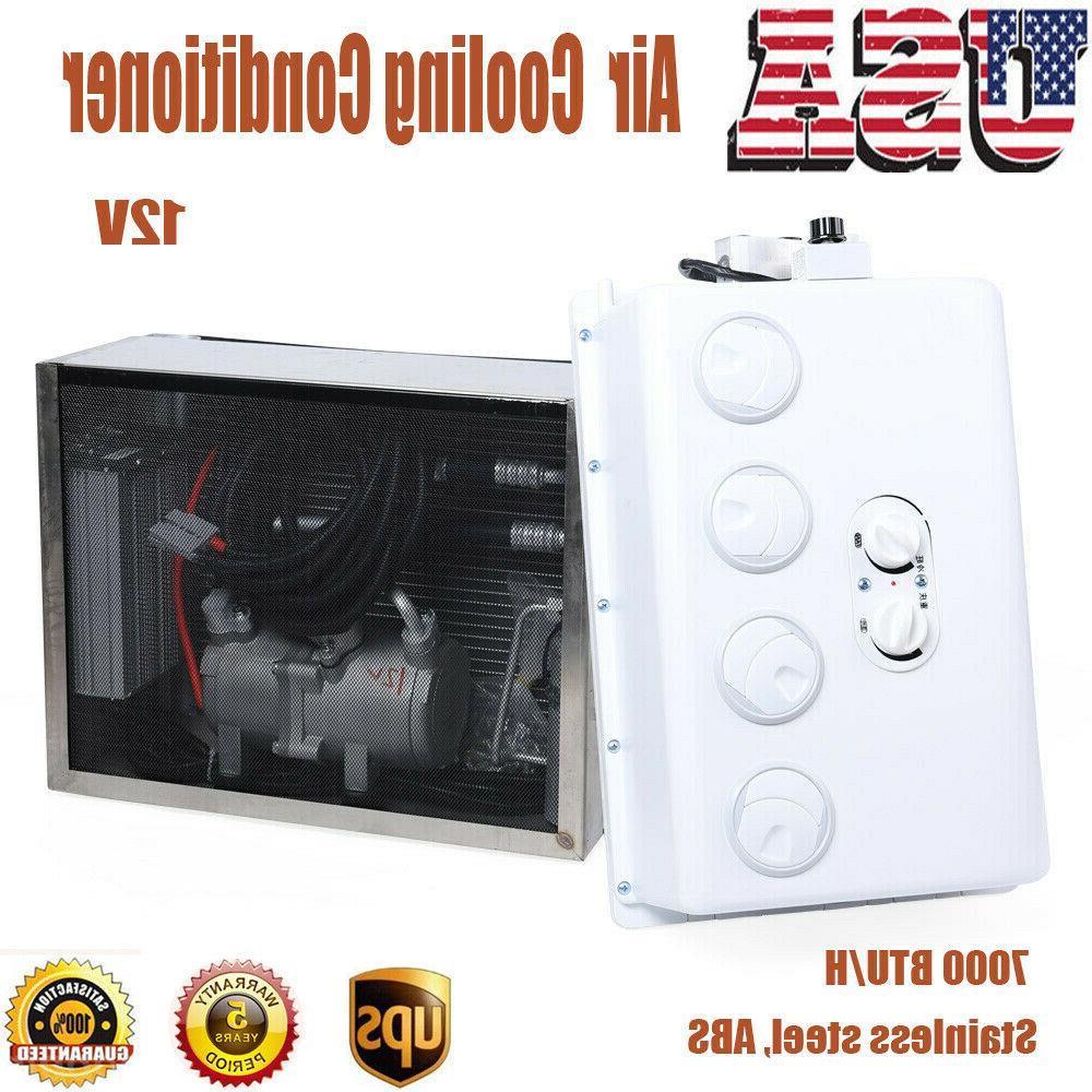 7000 btu ductless air conditioner heat pump