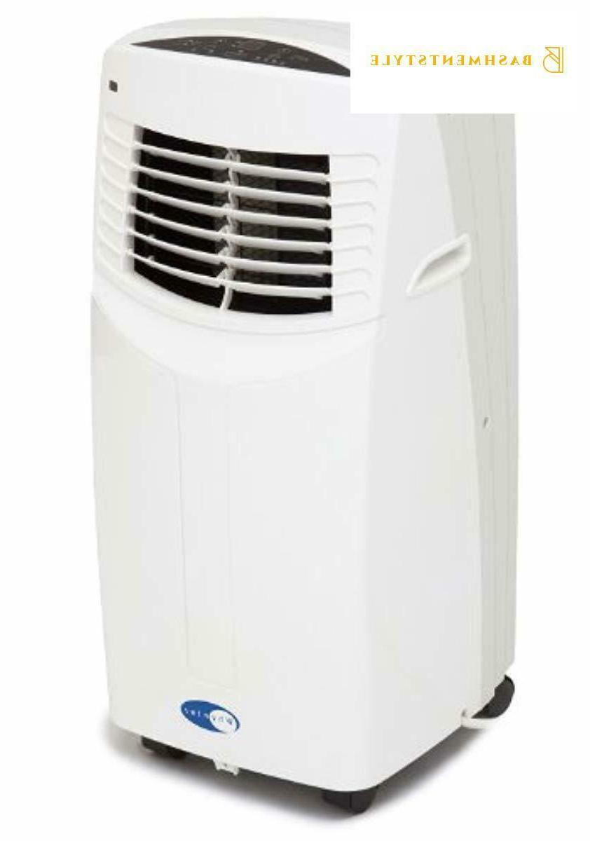 8 000 btu eco friendly portable air