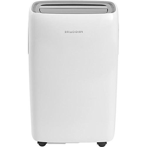 Frigidaire Air Conditioner 8000BTU Cooling Portable Remote C