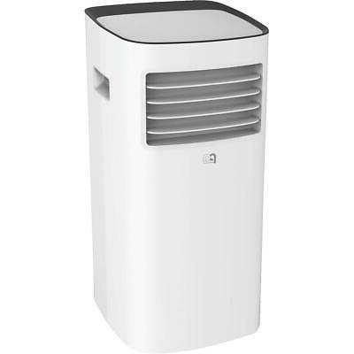 Perfect Aire Air Conditioner