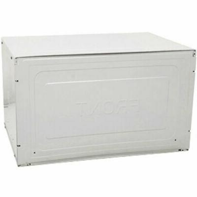 Conditioner & 115V AC Fan Unit
