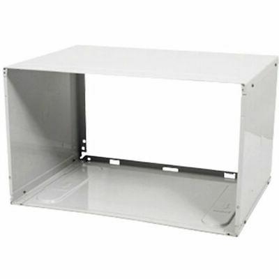 8000 BTU Conditioner Heater, AC TTW