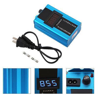 80kw 110 220v energy saving box power