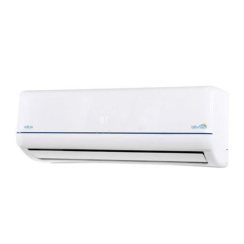 9000 BTU Split Air Heat Star