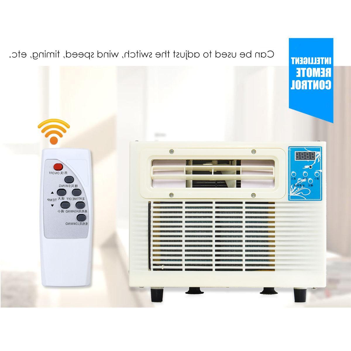900W <font><b>Air</b></font> Cold/Heat New