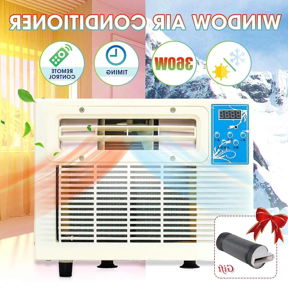 900w 220v portable font b heater b