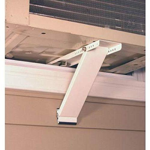 A/C Heavy Conditioner Support