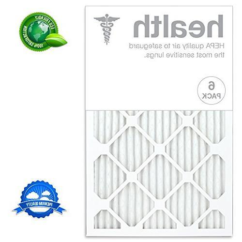 AIRx HEALTH 13 Filter - Made USA 6