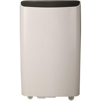 Arctic Wind - 10000-BTU 21 X 22 X 17 Portable Air Conditione