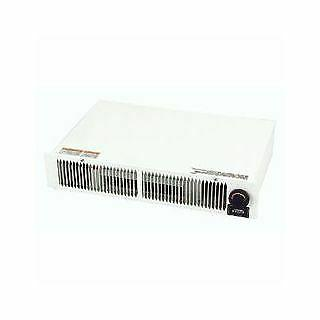 Broan 112 Kick Space Heater Kickspace Heaters With Thermosta
