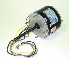 CENTURY FSE1026SV1 Century Fse1026Sv1 Outdoor Condenser Fan
