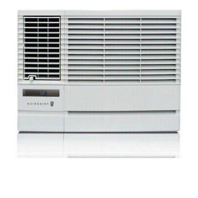 Friedrich Conditioning CP08G10B Air Conditioner, Btu,