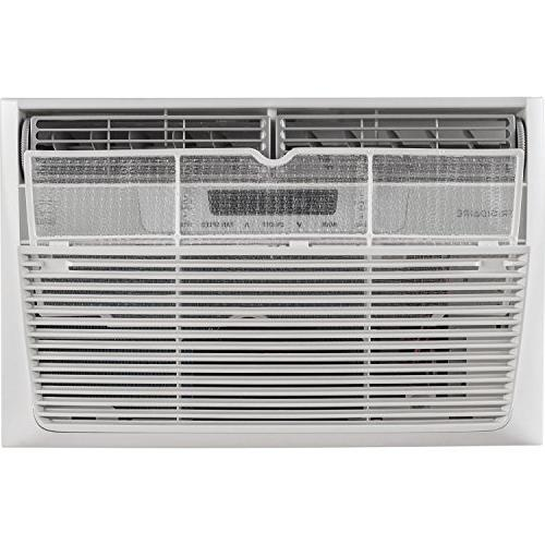 Frigidaire Conditioner Control