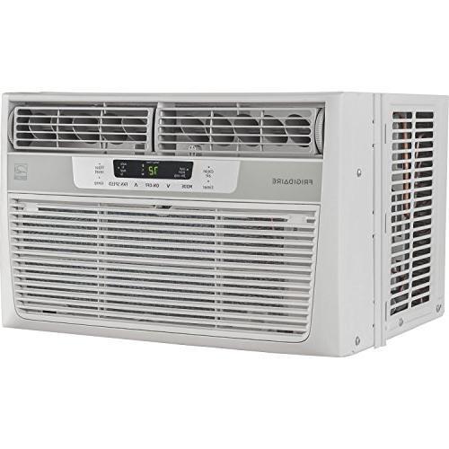 Frigidaire FFRE0633S1 115V Mini-Compact Air Conditioner Control