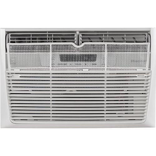 Frigidaire FFRE0833S1 8,000 115V Conditioner Control