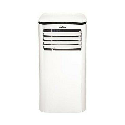 GARRISON 2477821 R-410A Portable Cool-Only Air Conditioner,