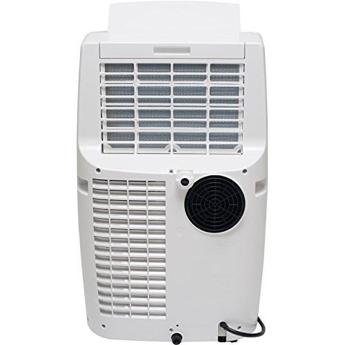 Honeywell 10,000 Portable Air Conditioner - White