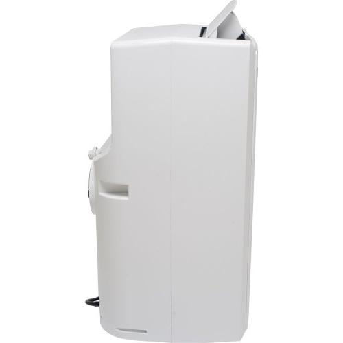 Honeywell 10,000 Portable Conditioner
