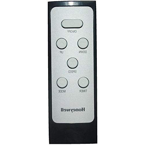 Honeywell - 10,000 Portable Conditioner - White