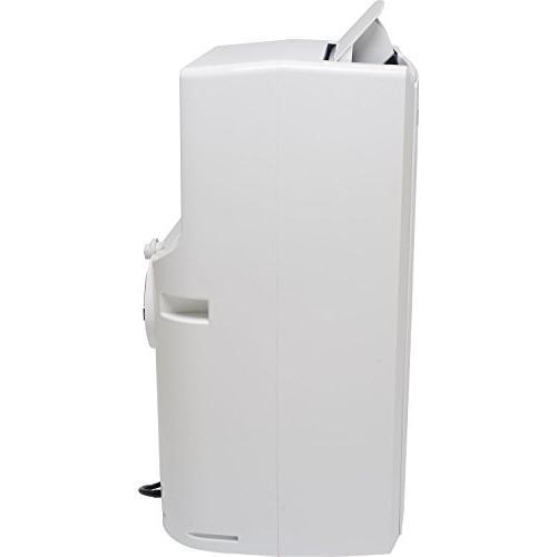 Honeywell 10,000 Portable White
