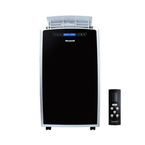 Honeywell MM14CCS 14000 BTU Portable AC, Dehumidifier, Fan f