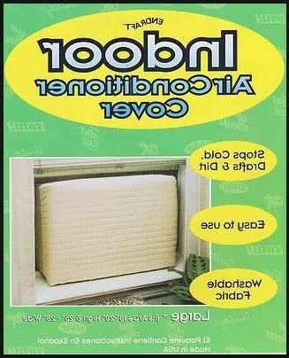 Indoor Air