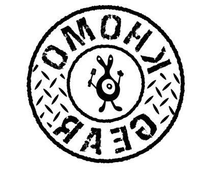 KHOMO GEAR Series - Duty Outdoor Air Cover -