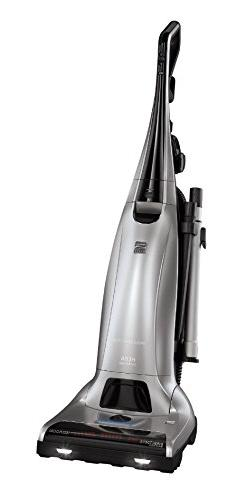 Kenmore 31150 Elite Bagged Upright Vacuum Cleaner - Silver b
