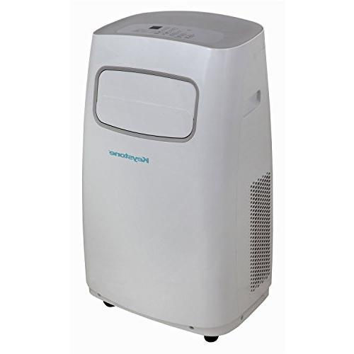 Keystone Portable Air with Remote Control,