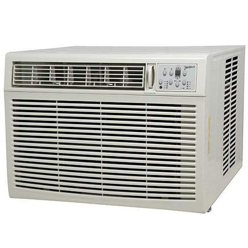 Koldfront WAC25001W BTU Air Conditioner